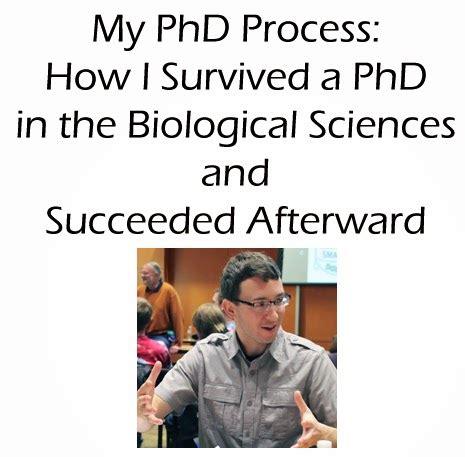 PhD thesis in audit committee